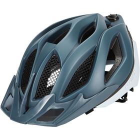 KED Spiri Two Helm deep blue matt